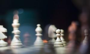 photodune-1069599-chess-m