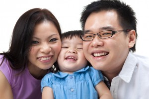 group benefits and employee savings programs