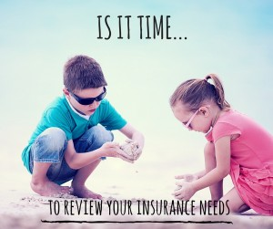 life insurance coverage reviews updates and premiums