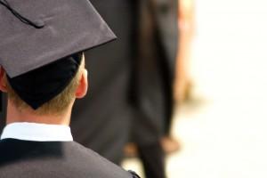 registered education savings plans college university