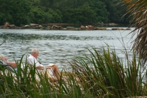 enjoy retirement savings plans