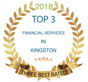 Financial Services Kingston