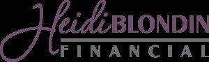 Heidi Blondin Financial (Horiz_RGB)