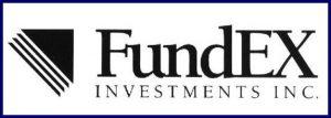 fundex_logo